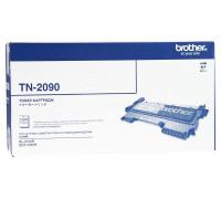Картридж BROTHER HL-2132/DCP-7057 TN-2090 (1K) (o)