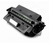 Картридж HP LJ 2100/2200 C4096A (5K) UNITON Premium