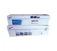 Картридж HP CE311A для LaserJet PRO CP1025/100 M175 (126A) син (1K) UNITON Premium