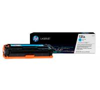 Картридж HP CF211A для LaserJet Pro 200 M251/MFP M276 (131A) син (1,8K) UNITON Premium
