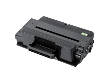 Картридж MLT-D205E Samsung Black (черный) (10000 копий) UNITON Eco