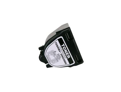 Картридж T-2060E Toshiba Black (черный) (7500 копий) ATM