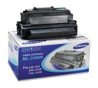 Картридж SAMSUNG ML-2150/2151N/2152W (ML-2150D8) (8K) UNITON Premium