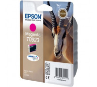 Картридж (T0923) EPSON St C91/CX4300 кр InkTec