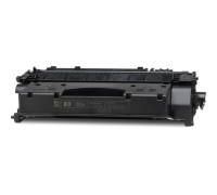 Картридж HP LJ P2055 CE505X /CANON LBP-6300/MF5850 Cartridge 719H (6,5K) UNITON Eco