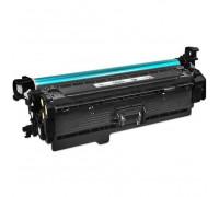 Картридж HP Color LJ PRO M252/ M277 CF400A (201A) ч (1,5K) UNITON Premium
