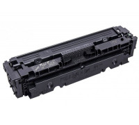 Картридж HP Color LJ PRO M452/M477 CF411A (410A) син (2,3K) UNITON Premium