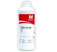 Чернила для CANON CLI-521M (1л,magenta) C9021-01LM InkTec