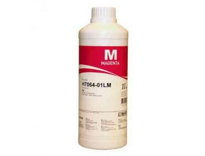 Чернила для HP (178) CB319/CB324 (1л,magenta) H7064-01LM InkTec