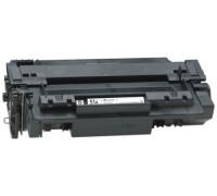 Картридж HP LJ P3005 Q7551A (6,5K) UNITON Eco