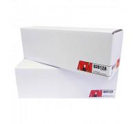 Картридж HP Q2612A для LaserJet 101x/1020/1022/M1005/305x/3015/3020/3030/CANON LBP 2900/3000 Cartridge 703 (2K) ATM