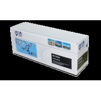 Картридж SAMSUNG ML-1660/1665/1865/SCX-3200/3205/3207 (MLT-D104S) (1,5K) UNITON Eco