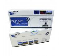 Картридж XEROX Phaser 3117/3122/3124/3125 (106R01159) (3К) UNITON Premium