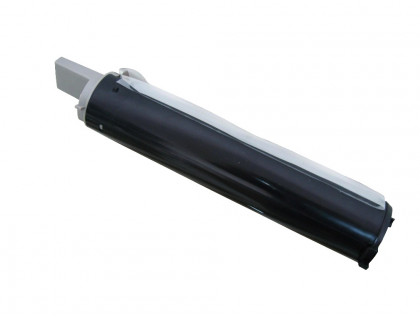 Картридж NPG-11 Canon Black (черный) (5000 копий) UNITON Eco