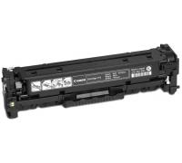 Картридж CANON LBP-7200 Cartridge 718Bk ч (3,4K) UNITON Premium