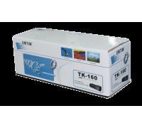 Тонер-картридж KYOCERA FS-1120D (TK-160) (2,5K,ТОМОЕГАВА) UNITON Premium