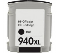 Картридж (940XL) HP OfficeJet Pro 8000/8500 C4906A ч MyInk