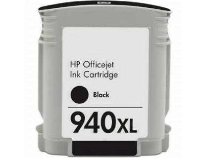 Картридж HP № 940XL черный MyInk