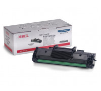 Картридж XEROX Phaser 3200MFP (113R00730) (3K) UNITON Eco