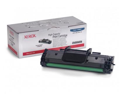 Картридж XX113R00730 Xerox Black (черный) (3000 копий) UNITON Eco
