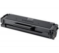 Картридж Uniton Eco MLT-D101S для ML-2160/2165/2165W/SCX-3400/3400F/3405/F/W/FW (1,5K) для Samsung