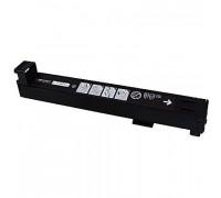 Картридж HP Color LJ CM 6030/6040 CB390A (825A) Toner Cartr ч (19,5K) UNITON Eco