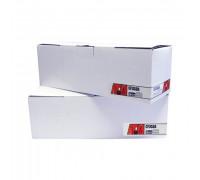 Картридж HP Color LJ PRO M176/M177 MFP CF353A (130A) кр (1K) ATM