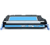 Картридж HP Color LJ 3800/CP3505 Q7581A (503A) (восстановленный) син (6K) UNITON Premium