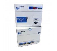 Картридж HP LJ 4200/4250/4350/4300/4345 Q5942X/Q1338A/Q1339A/Q5945A Universal (20K) UNITON Premium