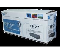 Картридж Canon EP-27 для MF 3110/3228/5730/5750/5770, LBP 3200 (2,5K) UNITON Eco
