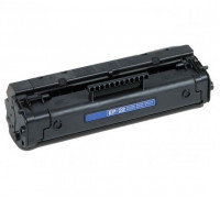 Картридж HP LJ 1100 C4092A / CANON EP-22 LBP-800/810/1120 (2,5K) UNITON Eco