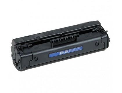 Картридж C4092A / EP-22 Hewlett Packard (HP) Black (черный) (2500 копий) UNITON Eco