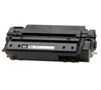 Картридж HP LJ P3005 Q7551X (13K) UNITON Eco