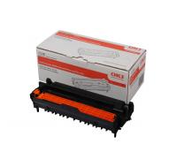 Тонер-картридж Oki B4100/4200/4250/4300/4350 type 9 (2,5K) UNITON Eco