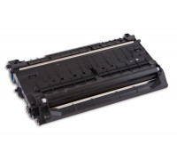 Картридж BROTHER HL-2140/2150/DCP-7030/MFC-7320 DR-2175/2150 (12K) UNITON Eco