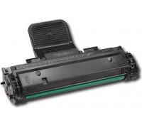 Картридж XEROX WorkCentre PE220 Print Cartr (013R00621) (3K) UNITON Premium