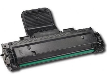 Картридж 013R00621 Xerox Black (черный) (3000 копий) UNITON Premium