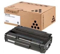 Картридж RICOH Aficio SP 3400/3410 type SP3400HE ч (5K) UNITON Eco