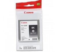 Картридж CANON PFI-102BK черный MyInk