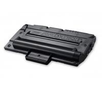 Картридж XEROX Phaser 3120/3121/3115/3130 (109R00725) (3К) UNITON Premium