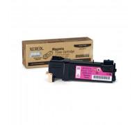 Картридж XEROX Phaser 6125 Toner Cartr кр (106R01336/106R01332) (1,9K) UNITON Premium