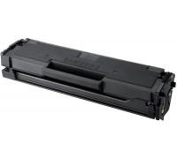 Картридж Uniton Premium MLT-D101S для ML-2160/2165/2165W/SCX-3400/3400F/3405/F/W/FW (1,5K) для Samsung