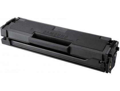Картридж MLT-D101S UNITON Premium Black (черный) (1500 копий) UNITON Premium