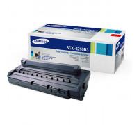 Картридж SAMSUNG SCX-4016/SCX-4216F (SCX-4216D3) (3K) UNITON Premium