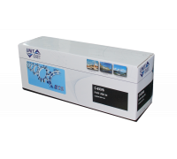 Тонер-картридж CANON NP-7161/7210/C-EXV6/NPG-15 (т,380) (6,9K) UNITON Eco