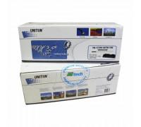 Тонер-картридж KYOCERA FS-1000/1020D/KM-1500 (TK-17/TK-18/TK-100) (т,290,ТОМОЕГАВА) UNITON Premium