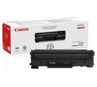 Картридж CANON LBP-6000 Cartridge 725/325 (1,6K) UNITON Eco