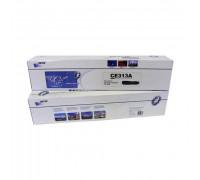 Картридж HP CE313A для LaserJet PRO CP1025/100 M175 (126A) кр (1K ) UNITON Premium