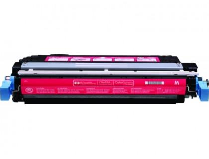 Картридж CB403A Hewlett Packard (HP) Magenta (пурпурный) (7500 копий) UNITON Premium