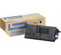 Тонер-картридж KYOCERA FS-4100DN (TK-3110) (15,5K) UNITON Premium